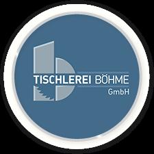 Tischlerei Böhme